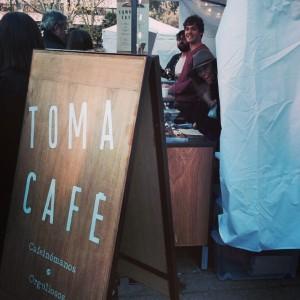 Gastroeconomy_MadrEAT_Dic14_TomaCafe