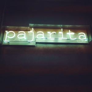 Gastroeconomy_Pajarita1