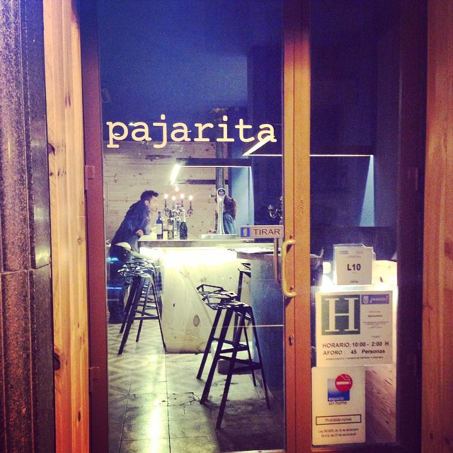 Gastroeconomy_Pajarita2