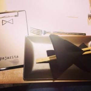 Gastroeconomy_Pajarita3