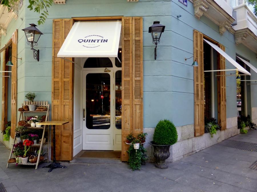 Gastroeconomy_Quintin