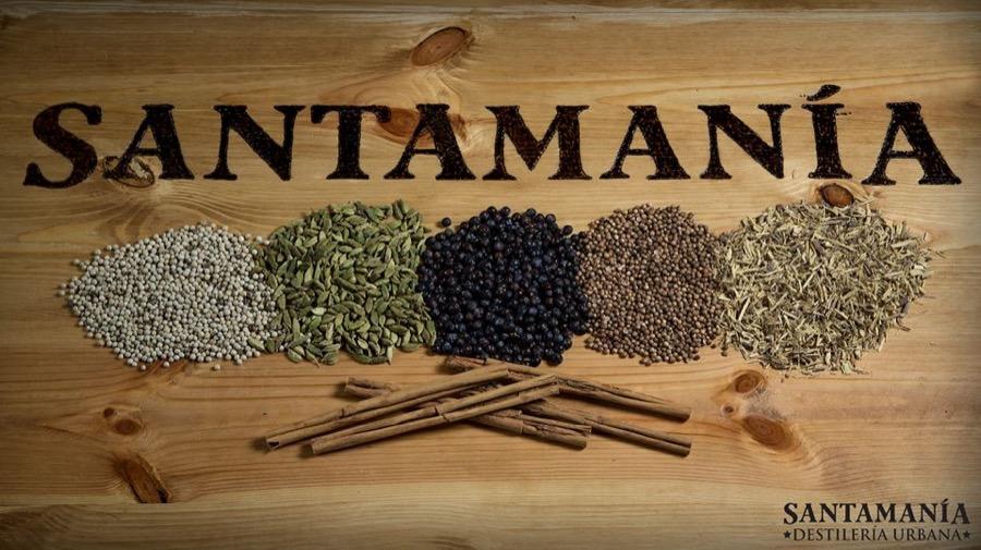 Gastroeconomy_Santamania