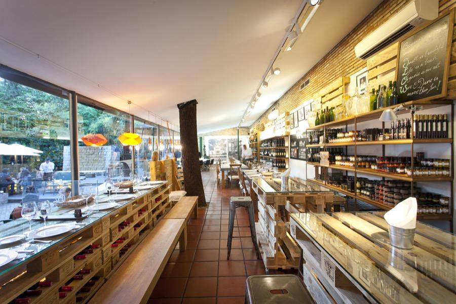 Gastroeconomy_Warehouse