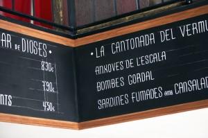 Taverna Suculent - Gastroneconomy-1