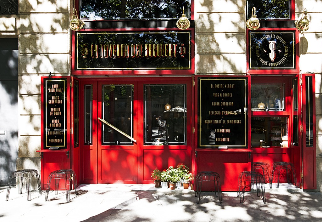 Taverna Suculent - Gastroneconomy-5