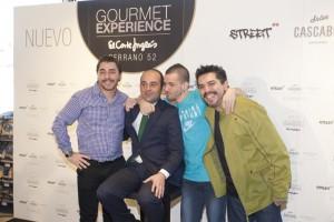 Gastroeconomy_ElCorteIngles_GourmetExperience4