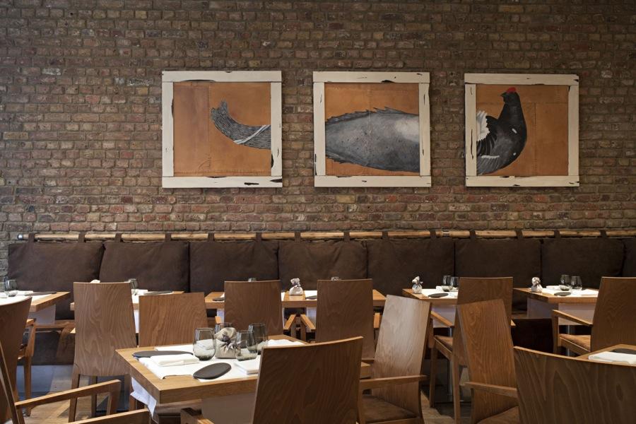 Gastroeconomy_Hedone_Londres-03