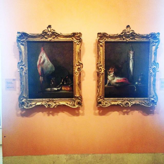 Gastroeconomy_MuseoThyssenBornemisza6