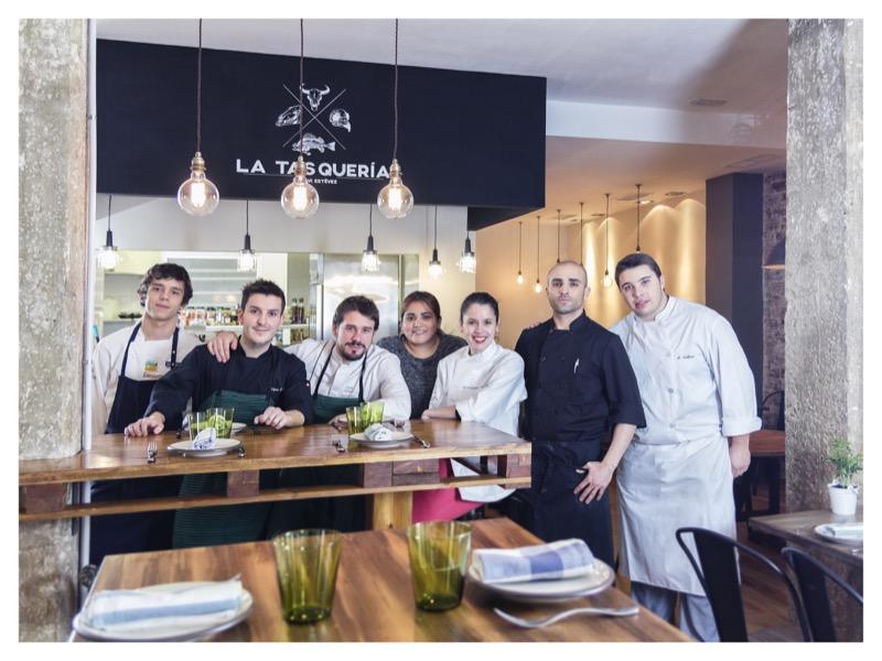 Gastroeconomy_LaTasqueria17