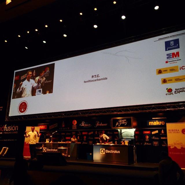 Gastroeconomy_MadridFusion2015_AndoniLuisAduriz1