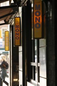 Gastroeconomy_NYC_CasaMono-1