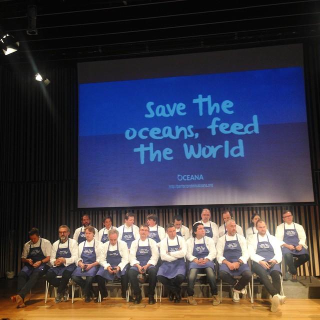 Gastroeconomy_Oceana-Chefs3