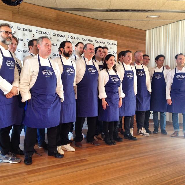 Gastroeconomy_Oceana-Chefs7