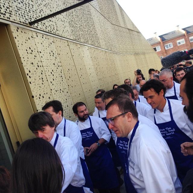 Gastroeconomy_Oceana-Chefs8