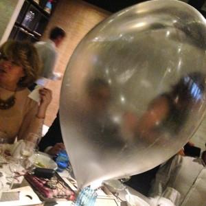 Gastroeconomy_TributoaelBulli2015_30