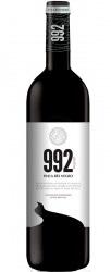 Gastroeconomy - Todovino - Enolobox - 992-finca-rio-negro-2013-botella