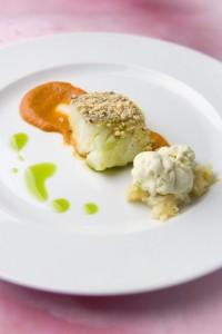 Gastroeconomy - La Rotonda - helados-8