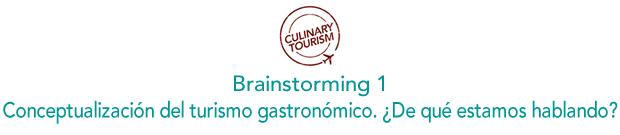 Gastroeconomy - foro mundial turismo gastronomico_parte11