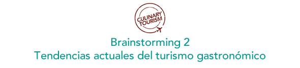 Gastroeconomy - foro mundial turismo gastronomico_parte3