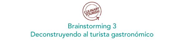 Gastroeconomy - foro mundial turismo gastronomico_parte4