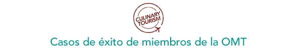 Gastroeconomy - foro mundial turismo gastronomico_parte5