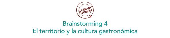 Gastroeconomy - foro mundial turismo gastronomico_parte6