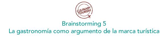 Gastroeconomy - foro mundial turismo gastronomico_parte7