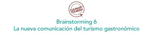 Gastroeconomy - foro mundial turismo gastronomico_parte8