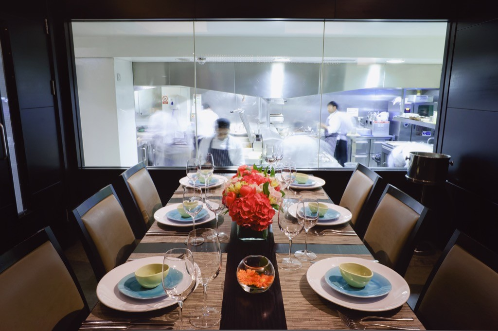 Gastroeconomy_Benares_AtulKochhar_ChefTable
