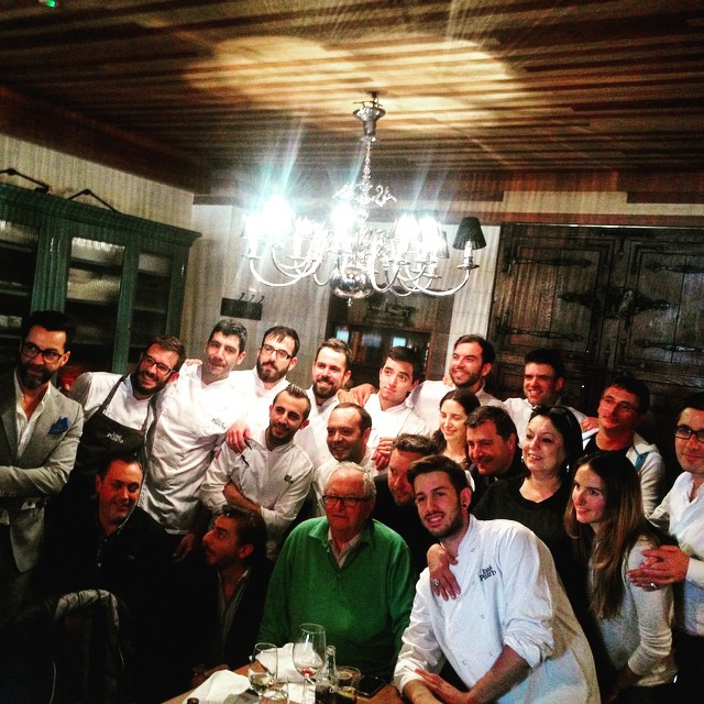 Gastroeconomy_ElCellerdeCanRoca_50Best2015_9