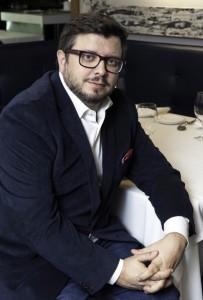 Gastroeconomy_Juan Carlos Iglesias-65