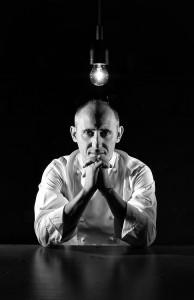 Gastroeconomy_Paco Perez-84