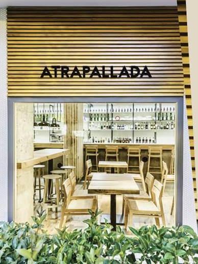 Gastroeconomy_Atrapallada