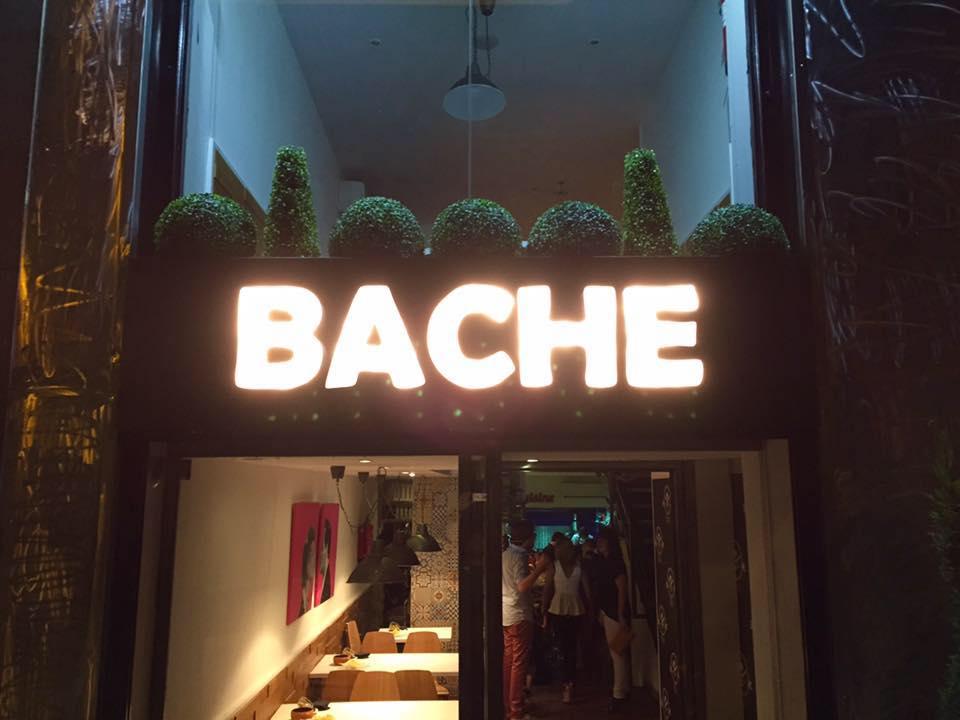Gastroeconomy_Bache