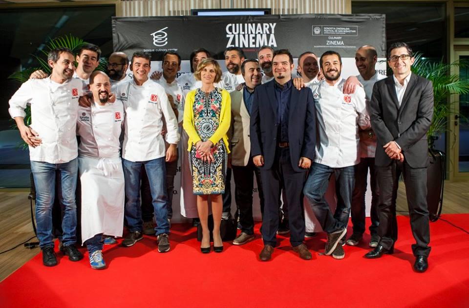 Gastroeconomy_GrupoNove_CulinaryZinema10