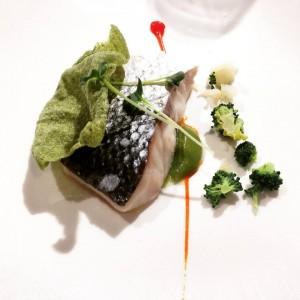 Gastroeconomy_GrupoNove_CulinaryZinema12