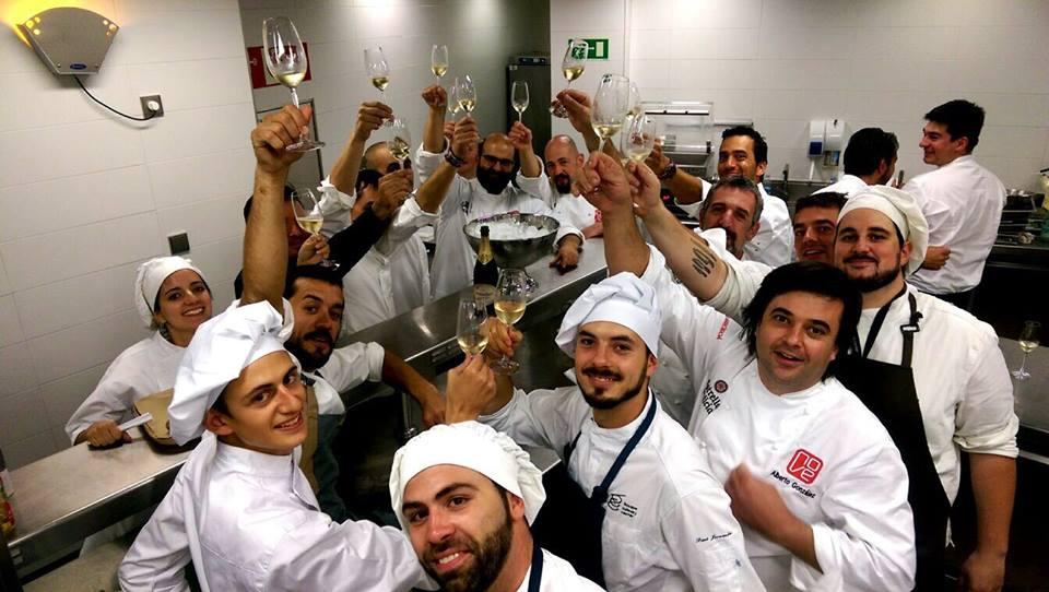 Gastroeconomy_GrupoNove_CulinaryZinema14