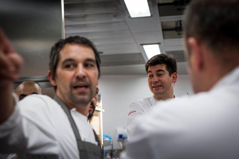 Gastroeconomy_GrupoNove_CulinaryZinema15