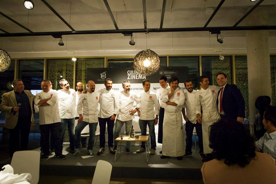 Gastroeconomy_GrupoNove_CulinaryZinema17