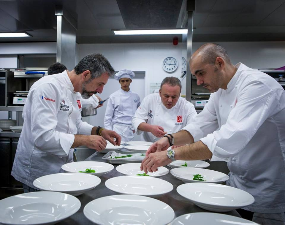 Gastroeconomy_GrupoNove_CulinaryZinema19