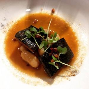 Gastroeconomy_GrupoNove_CulinaryZinema2