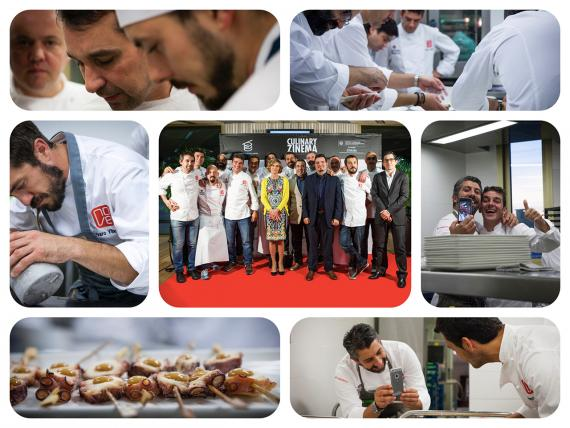 Gastroeconomy_GrupoNove_CulinaryZinema20