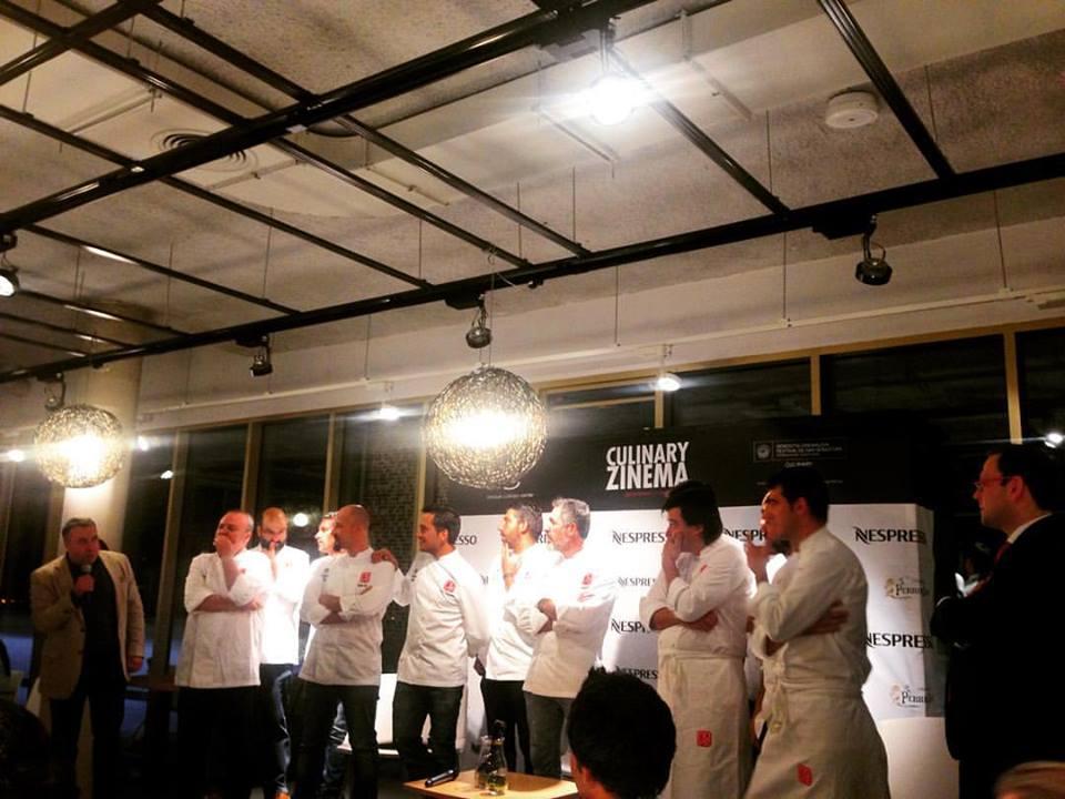 Gastroeconomy_GrupoNove_CulinaryZinema9