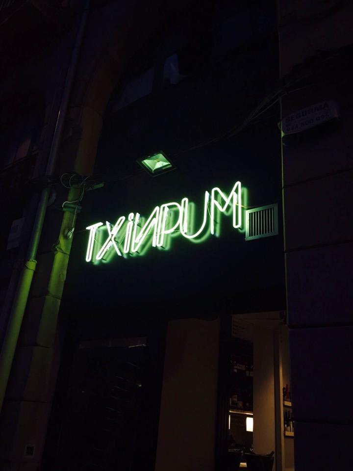 Gastroeconomy_Txinpum