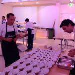 Gastroeconomy_CocineroRevelacionMadridFusion15_29