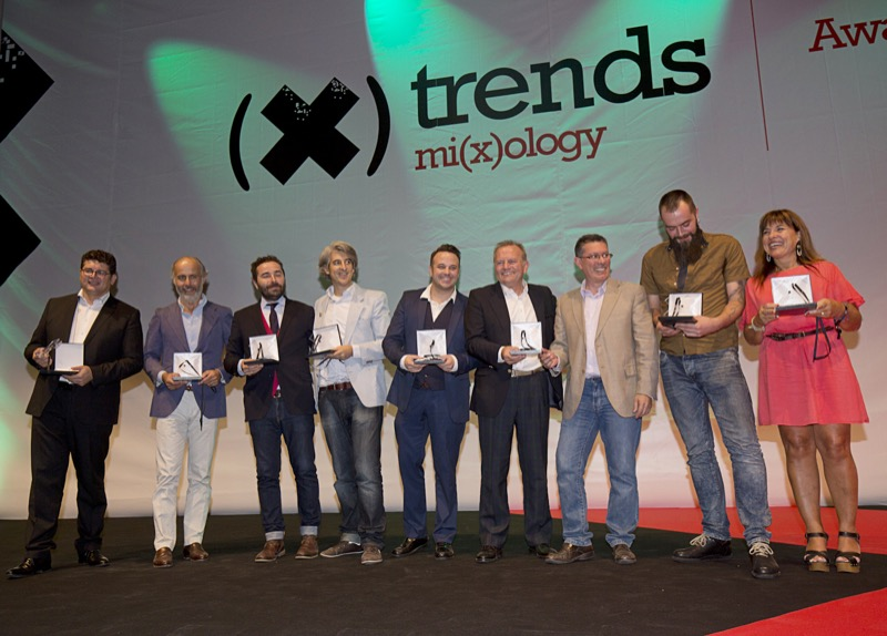 Gastroeconomy_MixologyTrends2015_Premios