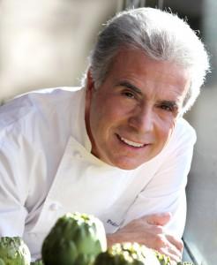 Gastroeconomy - Pedro Larumbe-8