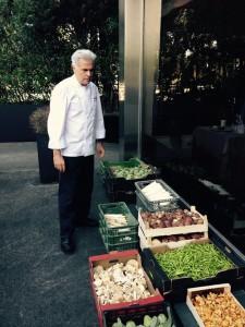 Gastroeconomy_PedroLarumbe_Verduras
