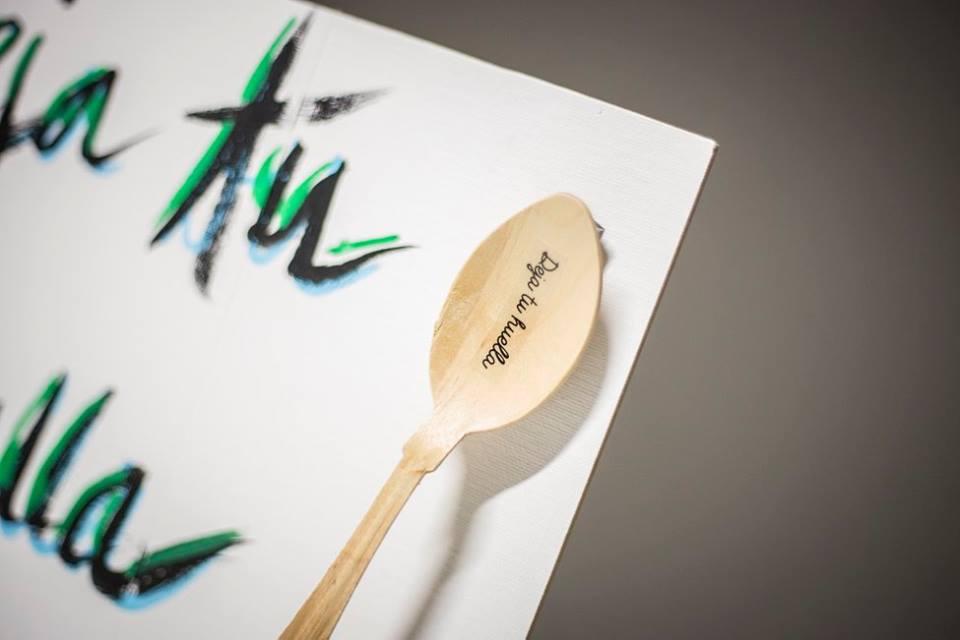Gastroeconomy_Host2015_Conclusiones9