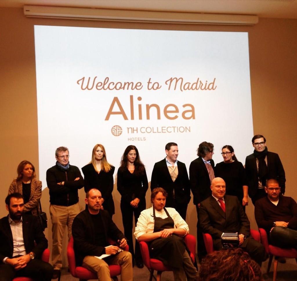 Gastroeconomy - Grant Achatz - Alinea Madrid-1